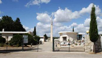 Todos os Santos e Finados: Cemitérios abertos mais tempo mas com restrições de entrada