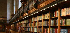 Município de Tomar atribui 38 bolsas de estudo no ensino superior