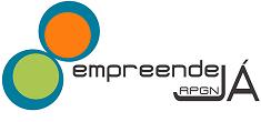 Programa Empreende Já: candidaturas abertas até 30 novembro