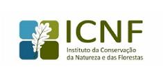 ICNF encerra Mata até 9 abril
