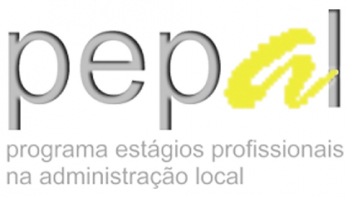 Município de Tomar com candidaturas abertas a estágios profissionais PEPAL até 18 de janeiro