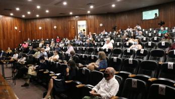 Um PDM aliado do desenvolvimento do concelho foi apresentado no sábado em Tomar